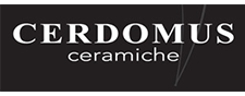http://www.cerdomus.com/home-it