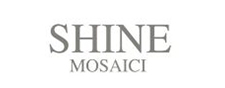 www.shinemosaici.it