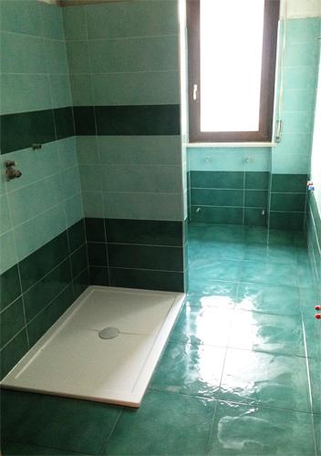 bagno-CESI-oltremare