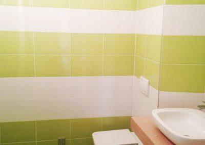 bagno-in-due-colori-(2)