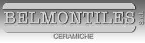 www.belmotiles.it