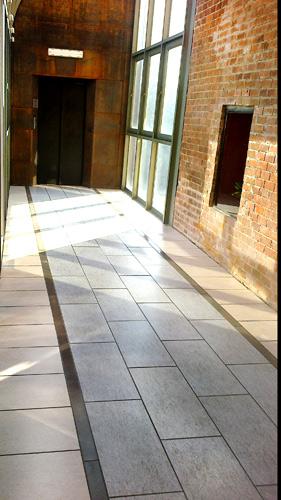 corridoio-d'-ingresso-realizzato-presso-castello-di-Carimate-(1)