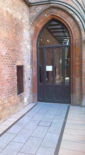 corridoio-d'-ingresso-realizzato-presso-castello-di-Carimate-(2)