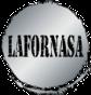 www.lafornasa.it