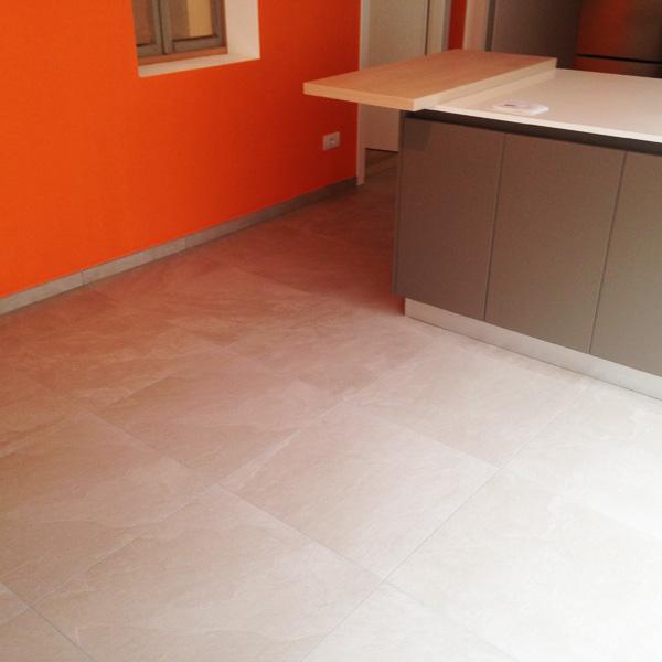 Pavimenti interni zampieri pavimenti - Pavimento per cucina ...