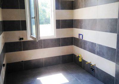 pavimento-e-rivestimento-bagno-ELIOS-city-30x60--60x60-in-due-colori