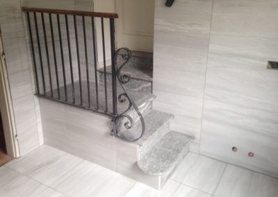 pavimento-e-rivestimento-bagno-ISLA-in-gres-porcellanato-60x120