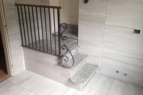 Bagni zampieri pavimenti for Piastrelle bagno 60x120