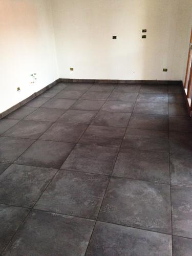 pavimento-soggiorno-ELIOS-find-slate-black-60x60-(2)