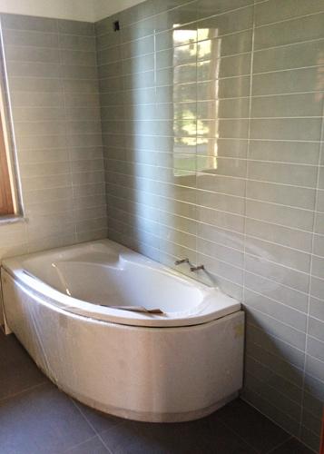 rivestimento-bagno-10x30-(2)